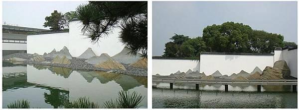 博物館2-1.jpg