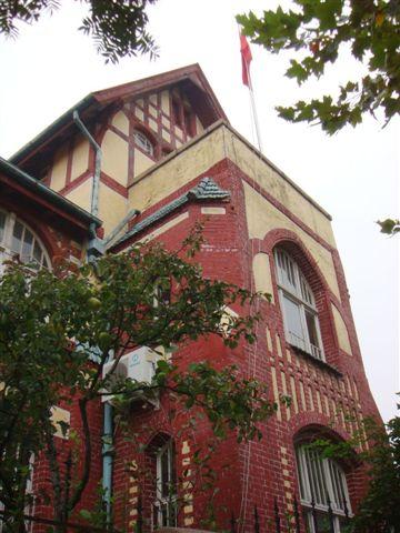 55舊總督府官邸.jpg