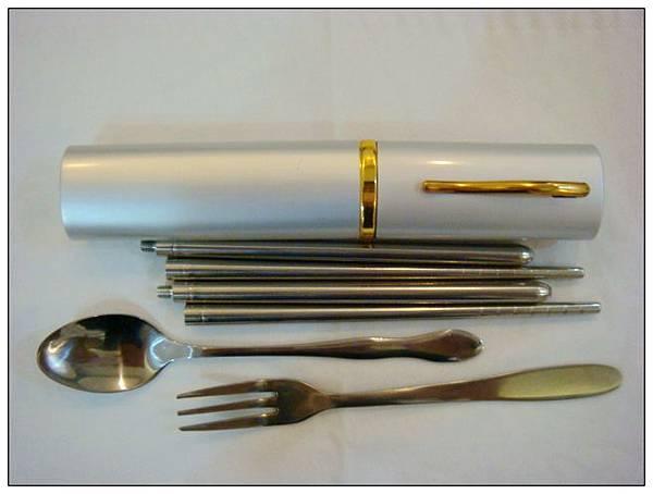 隨身摺疊筷
