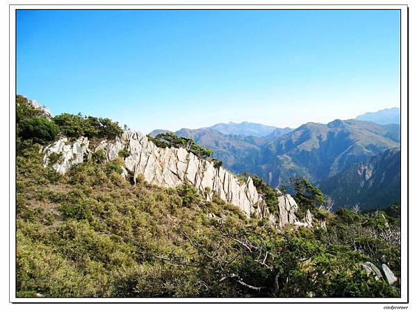 就是愛這山景.jpg
