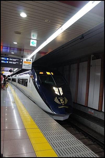 2015東京DSC09356-055.JPG