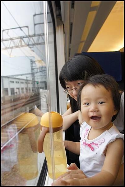 2015東京DSC09357-056.JPG