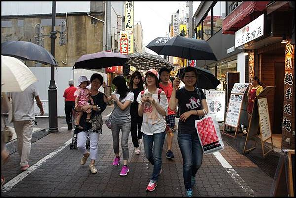 2015東京DSC09380-078.JPG