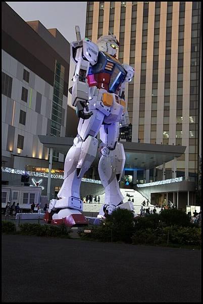 2015東京DSC09396-093.JPG