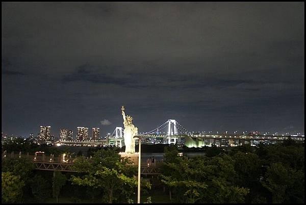 2015東京DSC09416-109.JPG
