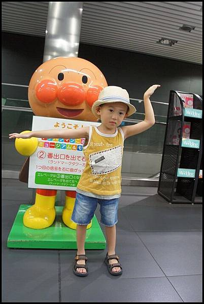 2015東京719DSC09462-022.JPG