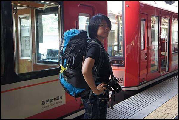 2015東京720DSC09615-022.JPG