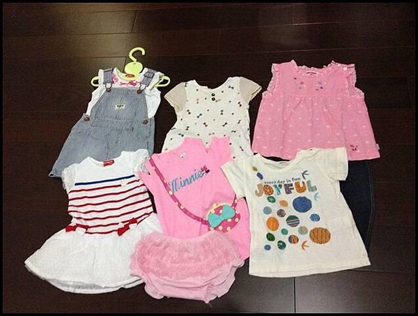 104東京IMG_7588-001iphone5.JPG