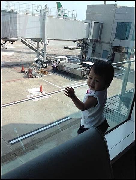 104東京IMG_7600-013iphone5.JPG
