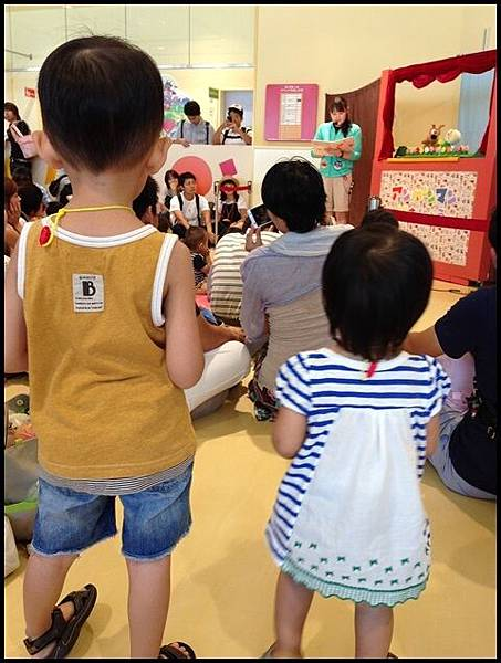 104東京IMG_7689-084iphone5.JPG