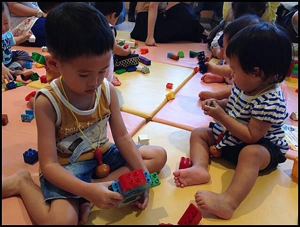 104東京IMG_7693-088iphone5.JPG