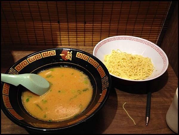 104東京IMG_7712-104iphone5.JPG