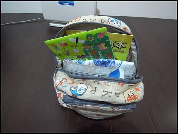 104東京R0019840-003richon.JPG