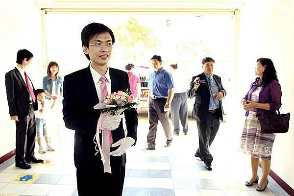 20110611_0268.JPG