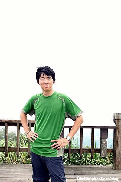20110709_071.JPG