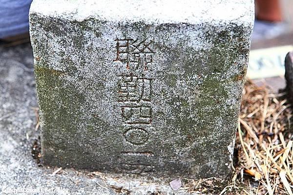 20110723_163.JPG