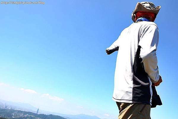 20110917_108.JPG