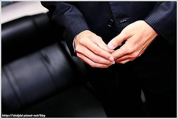 20111010_0230.JPG