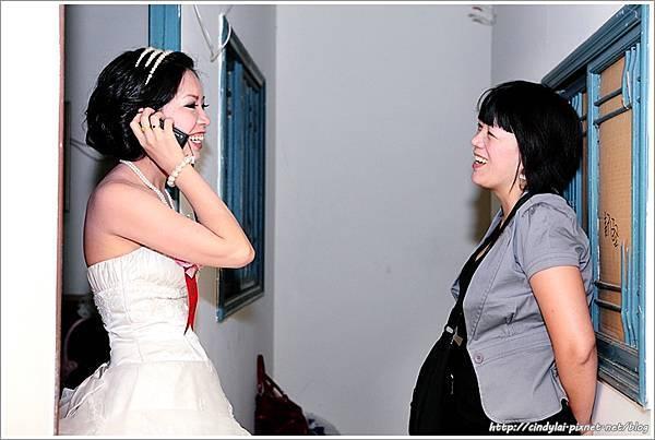 20111010_0744.JPG