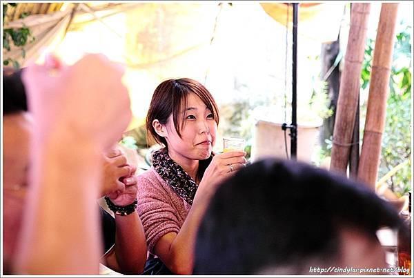 20111010_0883.JPG