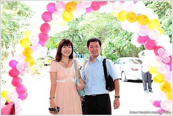 20111010_0579.JPG