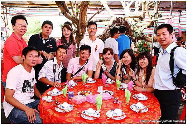 20111010_0709.JPG