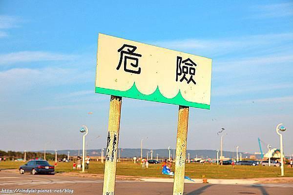 20111022_075.JPG