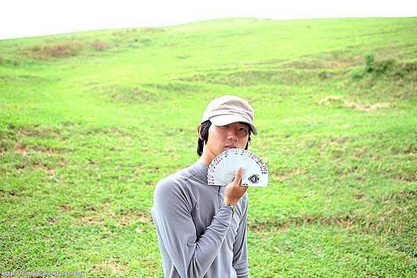 20111029_105.JPG