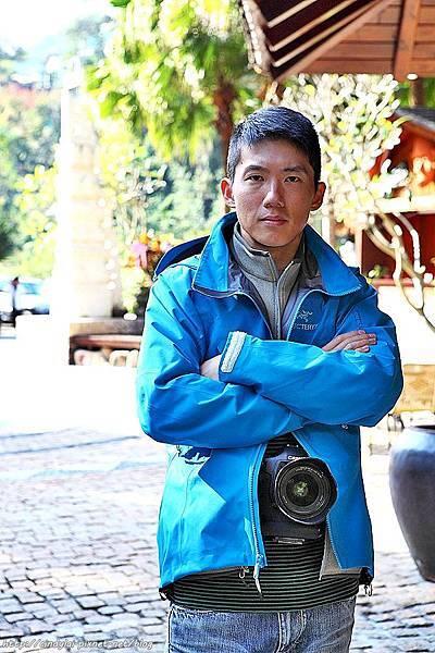 20111217_116.JPG