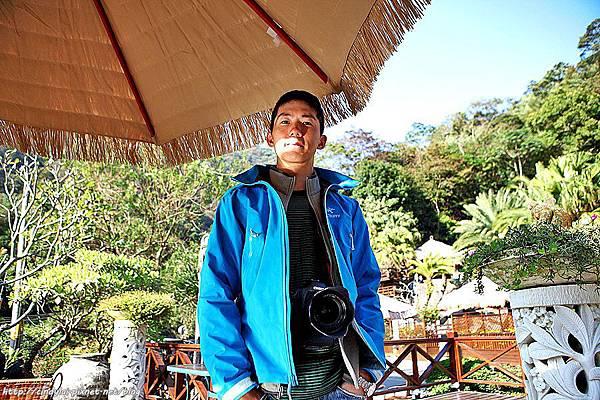 20111217_128.JPG