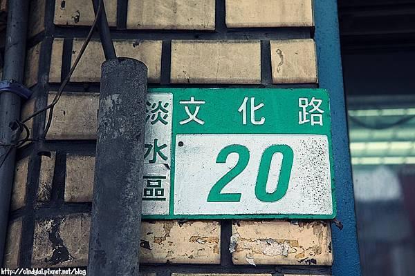 20120407_024