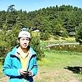 20140704_009.JPG