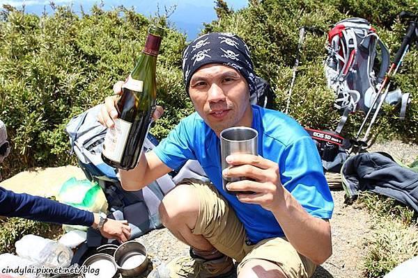 20110605_108.JPG