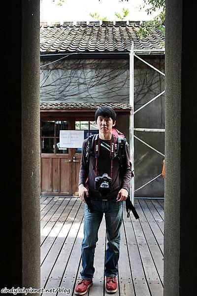 20101220_296.JPG