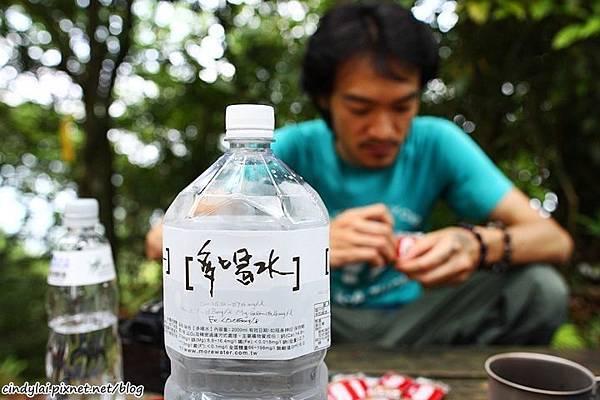 20110521_068.JPG
