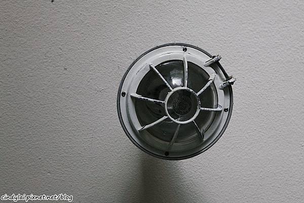 20101220_305.JPG