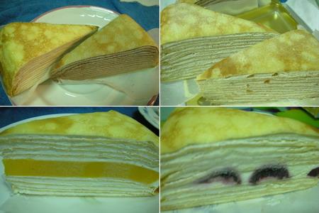 蛋糕2_調整大小.jpg
