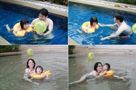 泳池3_調整大小.jpg