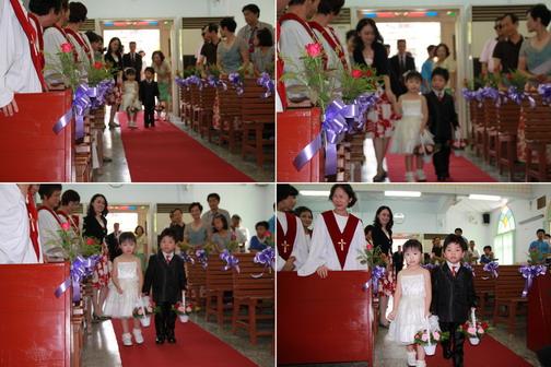 婚禮3_調整大小.jpg