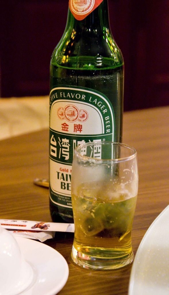 新台灣原味餐廳(高雄人文)-20