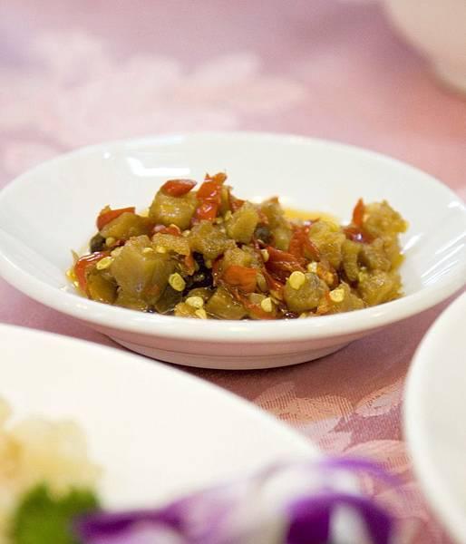 天然臺湘菜-12