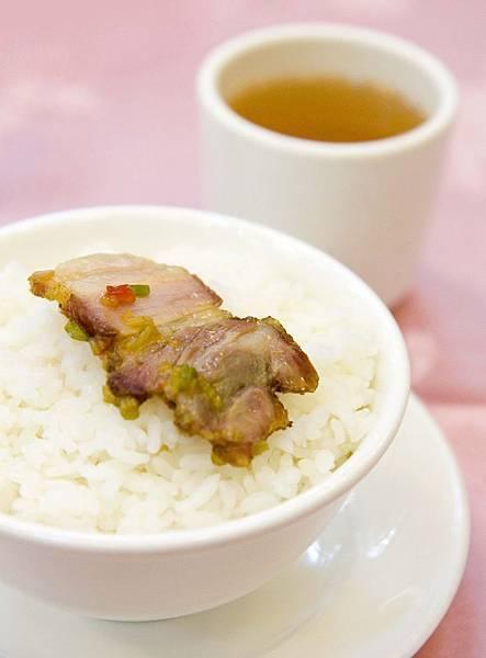 天然臺湘菜-11