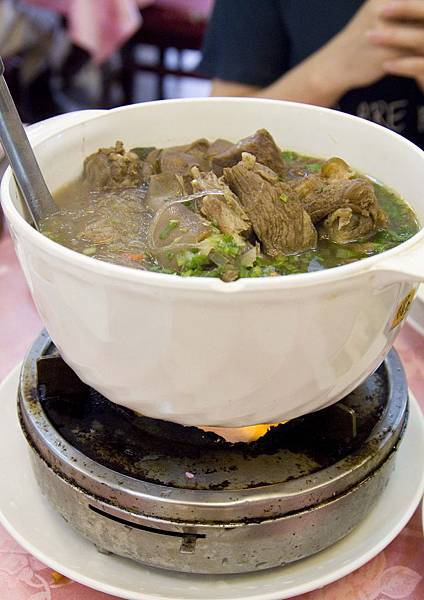 天然臺湘菜-6