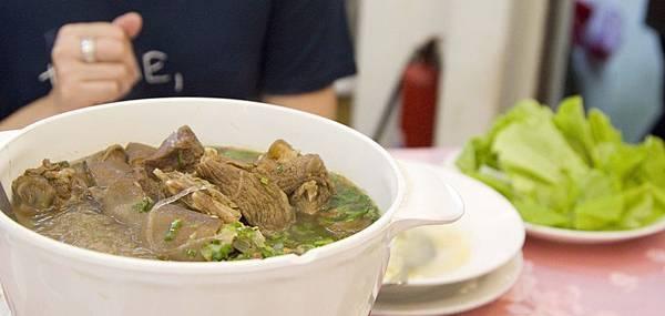 天然臺湘菜-5