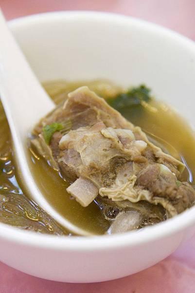 天然臺湘菜-1