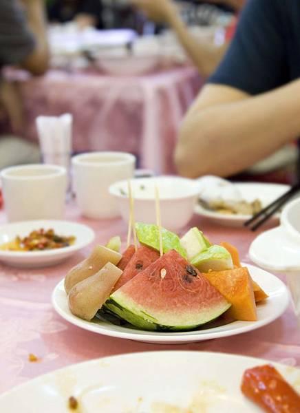 天然臺湘菜-4