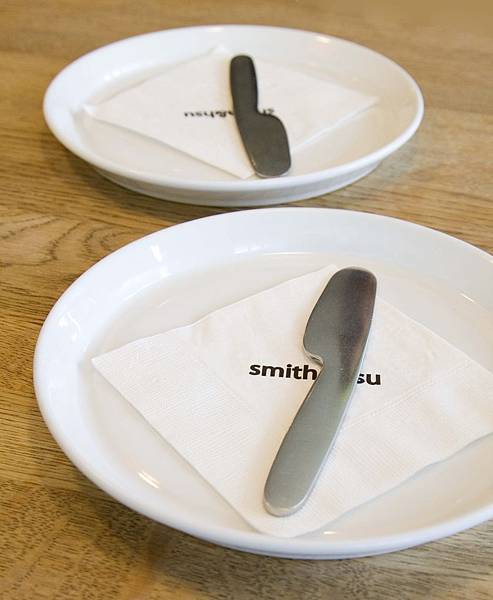 Smith & Hsu阪急店-7