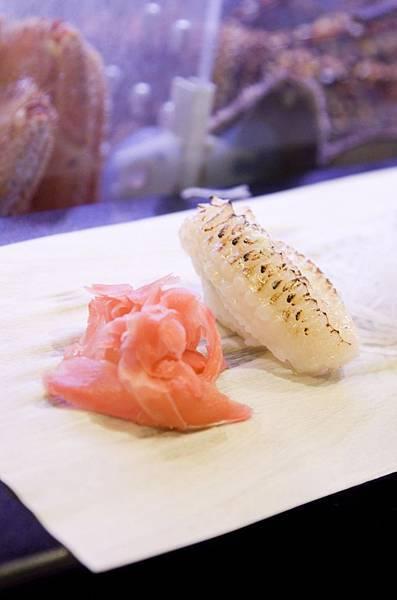牛壽司-15