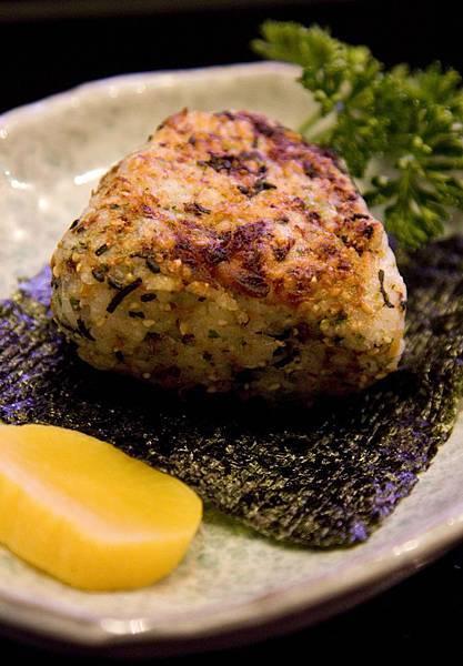 牛壽司-10