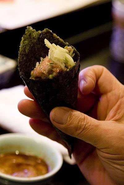 牛壽司-11